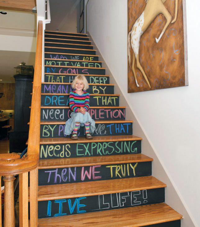 【画像出典】http://www.scott-emma.com/inspiration-decorating-stairs/