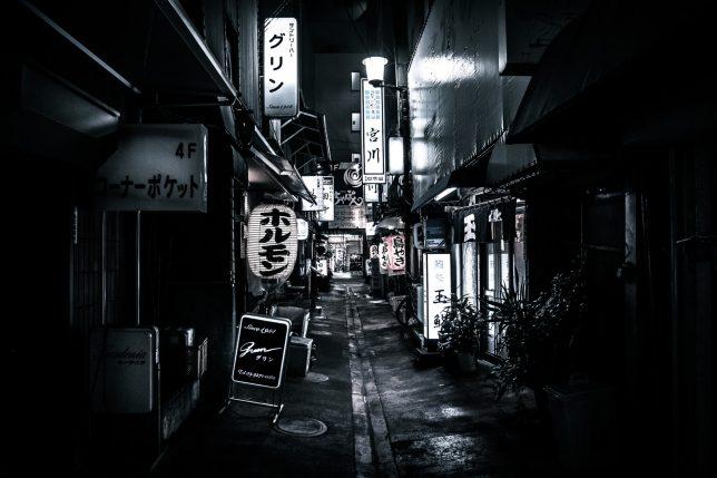 hiro_20140212-p1010711_tp_v