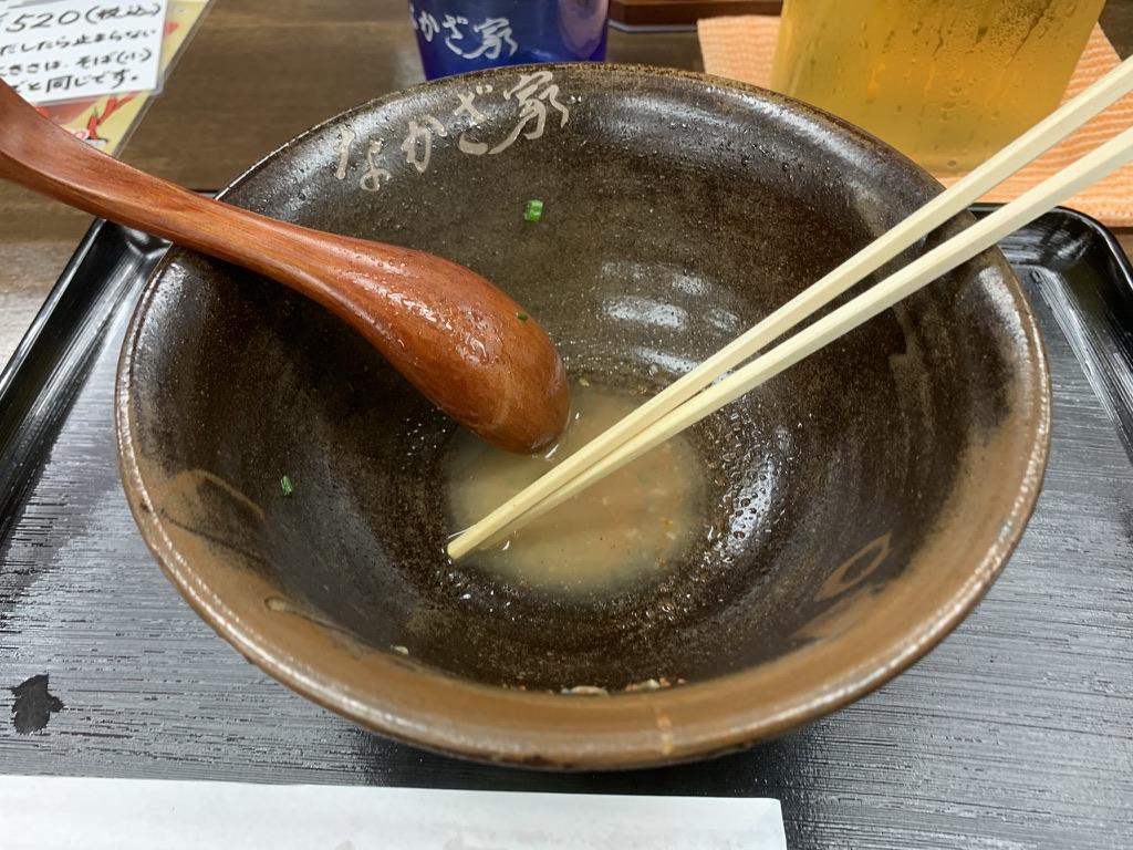 nakazaya-photo5